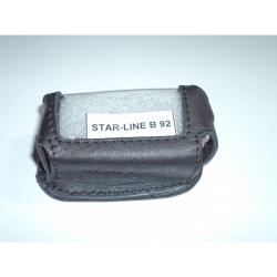 Чехол Star Line B94