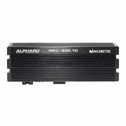 ALPHARD MFC900.1D