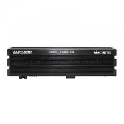ALPHARD MFC1300.1D