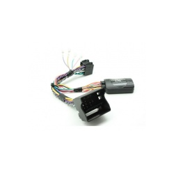 Connects2 CTSMC001.2