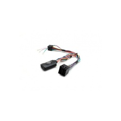 Connects2 CTSMC002.2