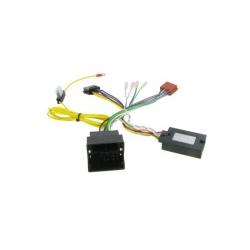 Connects2 CTSMC005.2