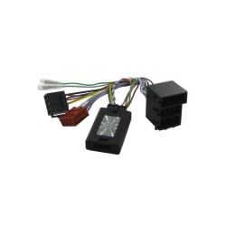 Connects2 CTSMC006.2