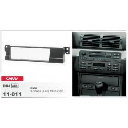 CARAV 11-011