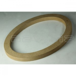 "Кольцо ""Стандарт"" d 6х9 (10 мм.)"