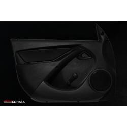 Подиум АвтоСоната LADA-Granta для акустики 16-17см.
