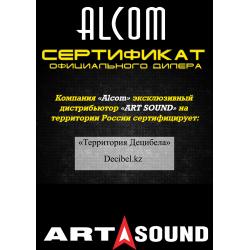 Art Sound