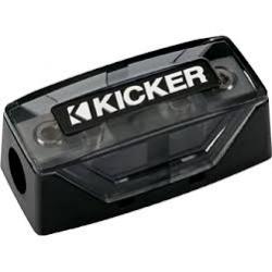 Kicker FHD
