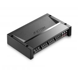 ETON SDA100.6