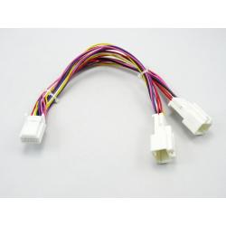 TOYOTA Small кабель