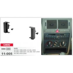 CARAV 11-005