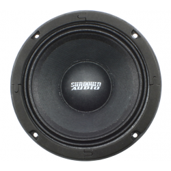 Sundown Audio Neo Pro 6.5V2