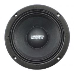 Sundown Audio Neo Pro 6.5V2