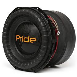 Pride ST-12 D0.75