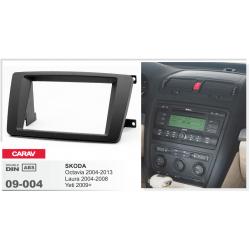 CARAV 09-004