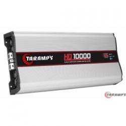 Taramps HD10000K