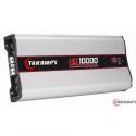 Taramps HD10000