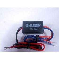Caliber CPS-4.0 REMOTE