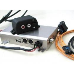 Dension Gateway 500 (GW51M02)