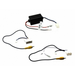 Connects2 CAM-KI1-RT-C