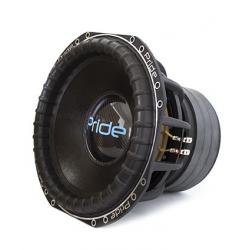 PRIDE S-15 D1.4 V3
