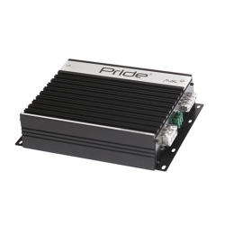 Pride Amplifier Mille