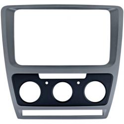INTRO RSC-8676M-SL