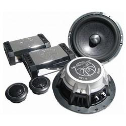 SoundStream XTC6