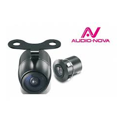 AUDIO NOVA VCR-1