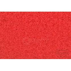 ACV OM32-1310 (1,5*1) красный