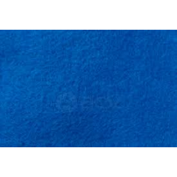 ACV OM32-1311 (1,5*1) синий