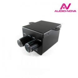 Audio Nova LBC.1