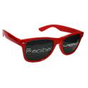 Фирменные солнцезащитные очки Ural Decibel
