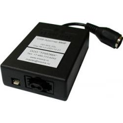 Триома USB-адаптер SKIF-Volvo