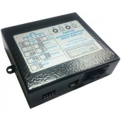 Триома адаптер запуска усилителя Most-AMP4.0