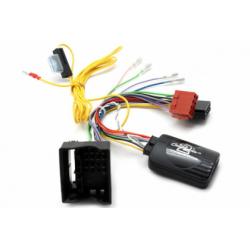 Connects2 CTSMC010.2