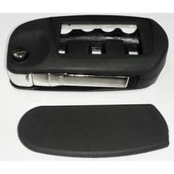 Смарт ключ SL A61/A91/B6/B9