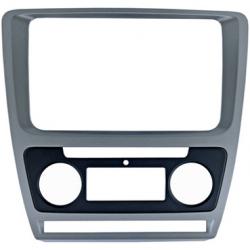 INTRO RSC-8676A-SL