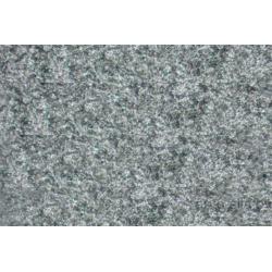 ACV OM32-1014 (1,5*1) светло-серый