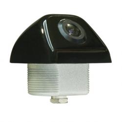 Camera Q-CAM 1+