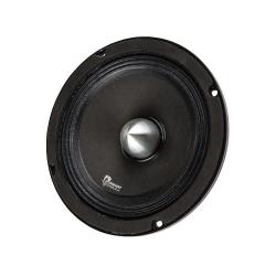 Kicx Tornado Sound 6.5 XAV 4om