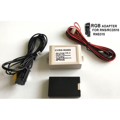 CVBS-RGBS V9.3