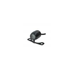 SWAT VCD-410 B