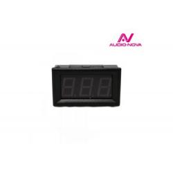 Audio Nova VTM1-W