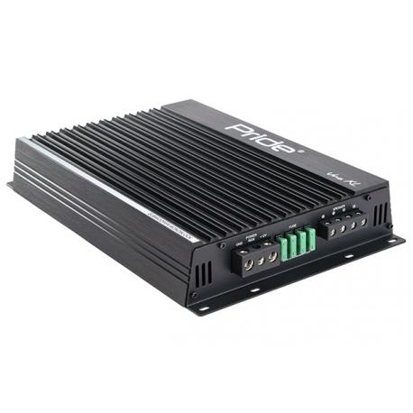Pride Amplifier Uno XL