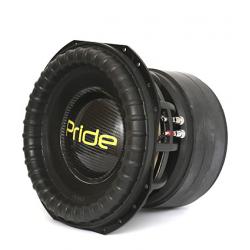 PRIDE S-12 D1.6 V3