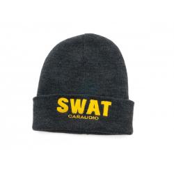 SWAT шапка