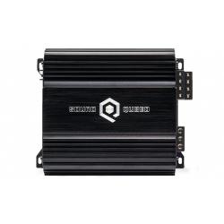 Sound Qubed S4-100