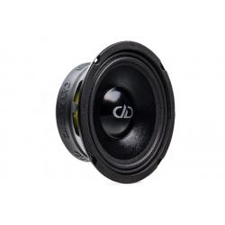 DD Audio VO M6.5-S4