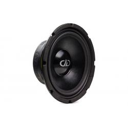 DD Audio VO M8.0-S4